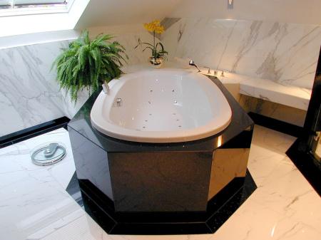 natursteine feldbusch. Black Bedroom Furniture Sets. Home Design Ideas